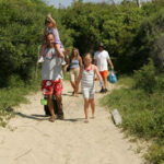 5 ways to spend more quality time as a family