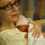 Prematurity Awareness – Keira's Story