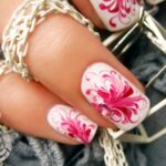 Get Gorgeous with these Valentine's Day Nail Tutorials
