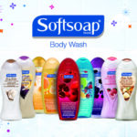 Review & Giveaway: SoftSoap* skin is in™! #Softsoapskinisin #BodyBliss