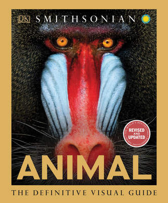 Smithsonian Animal