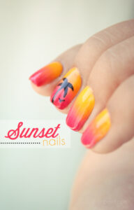 gradient-sunset-1-9