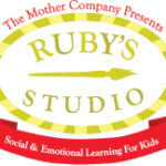 The Mother Company Presents Ruby's Studio Review
