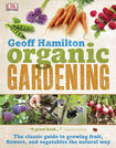 Spring Into Gardening with DK Canada!