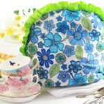 How to Make a Tea Cozy