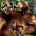 Jack the Giant Slayer DVD Review & Giveaway #JacktheGiantSlayer