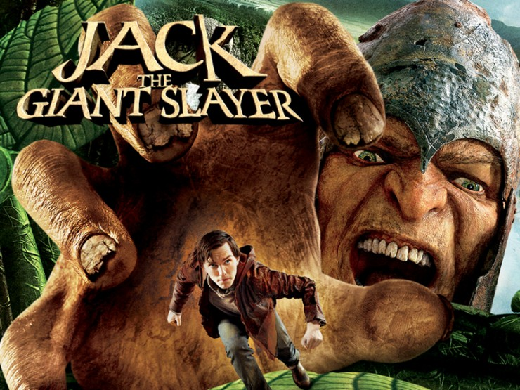 JackGiantSlayerBlog