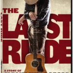The Last Ride – A Story of Hank Williams DVD Review
