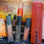 July Julep Maven – Classic with a Twist box+ Karen from Boho Glam