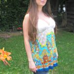 PinkBlush Maternity Review & Giveaway