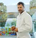 Bernardin Home Canning Starter Kit Review & Giveaway
