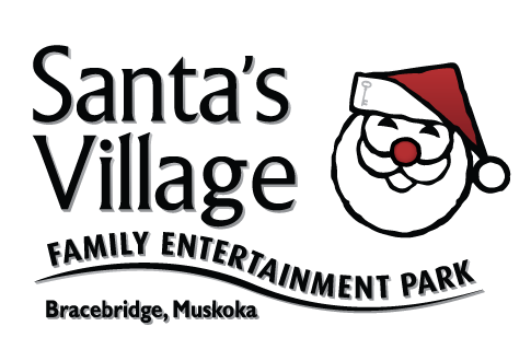 SantasVillageLogo_485x330_Black_Key