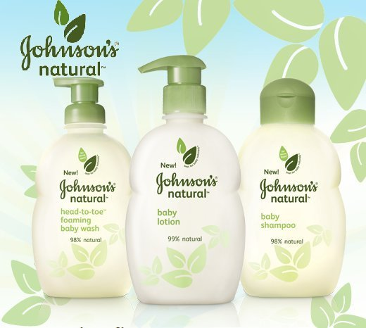 johnsons-natural-baby-products