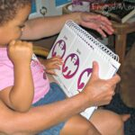 The Best Supplemental Learning Activities from Super Duper #Giveaway