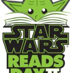 Star Wars Reads Day II with DK Canada