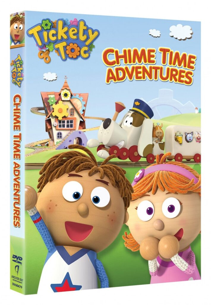 Tickety Toc Chime Time - FINAL ART