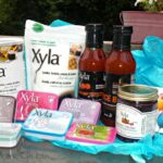 Rewrite your Recipes with Xyla – The Healthier Sugar Alternative
