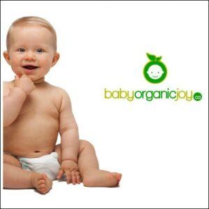 babyorganicjoynew-01