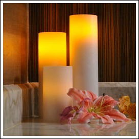 candle-impressions-pillar-candles