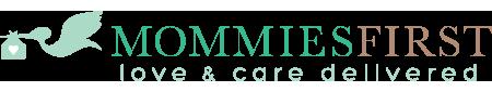 mommiesfirst-logo450