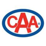 Save with CAA Rewards & New eStore!