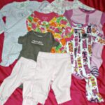 Buy and Sell Gently-Used kid's clothes at Perfect Threads!