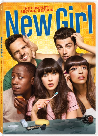 new girl nick and jess hook up We got answers to your most burning new girl questions from the cast subscribe to the all new glamour channel here:.