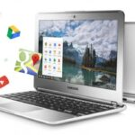 An inexpensive more productive alternative to a Tablet: Samsung Chromebook (XE303C12-A01CA) Review