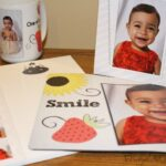 Kulapix Photo Gifts #FMEGifts #Giveaway