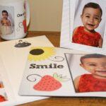 Kulapix Photo Gifts #FMEGifts #Giveaway