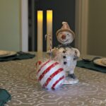 Flameless Candles by Candle Impressions #FMEGifts #Giveaway