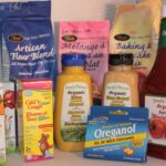 Healthy Shopper Picks for Fall 2013