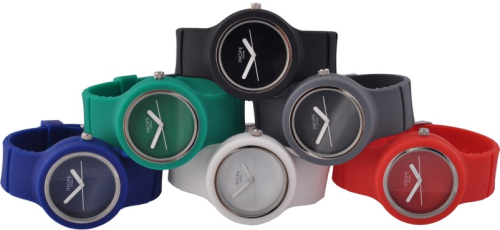 iHope-watches-500x230