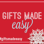 Shoppers Drug Mart – Gifts Made Easy #SDMholiday #GiftsMadeEasy