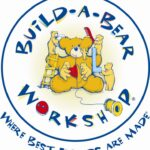 Give a Gift to Remember from Build-A-Bear Workshop  #FMEGifts