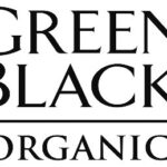 Green & Black's Organic Chocolate  #FMEGifts