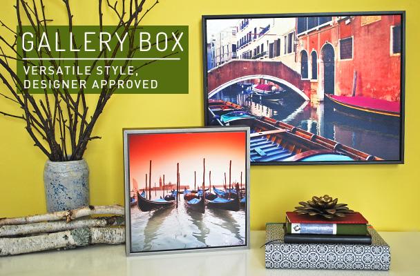 GalleryBox1
