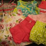 Minitrade: Buy and Sell Top Quality Branded Kids Clothing