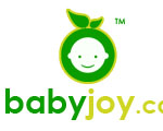 BabyOrganicJoy.ca is now BabyJoy.ca Plus a Giveaway