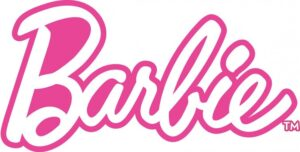 Mega Bloks Barbie LOGO (CNW Group/MEGA BRANDS INC.)