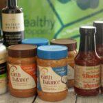 The Healthy Shopper picks for Spring 2014