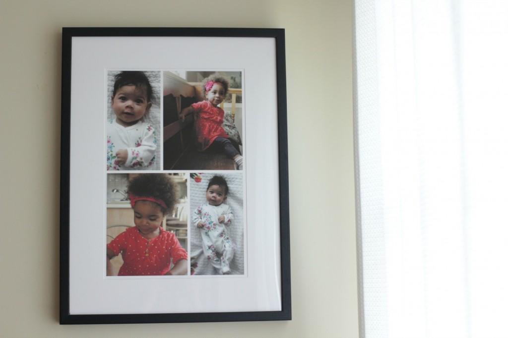 Posterjack Framed Print