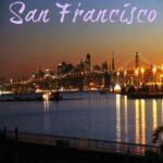 Romantic Getaway to San Francisco