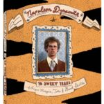 Napoleon Dynamite 10th Anniversary Edition Blu-ray + DVD Combo Pack Review