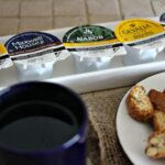 NEW Keurig Compatible Pods by Kraft Canada #Giveaway #KraftMeACoffee