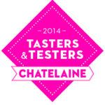Tasters&Testers_2014