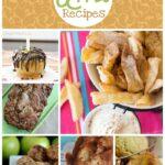 27 Amazing Apple Recipes
