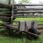 Fanshawe Pioneer Village: Big on History.  Big on Fun!  #LdnOnt