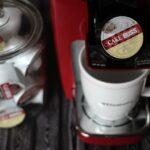 Cake Boss Keurig®-compatible Single Serve Coffee Cups