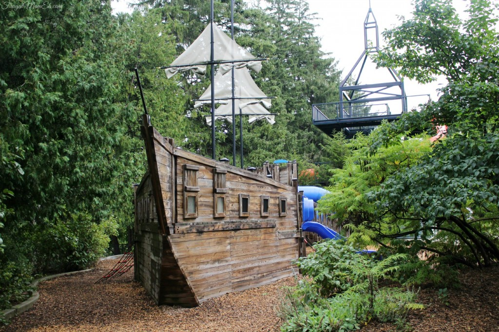 Storybook Gardens London Ontario